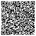 QR code with Jjr Construction Co Inc contacts