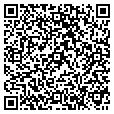 QR code with Royal Boutique contacts