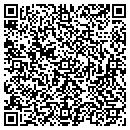 QR code with Panama City Ballet contacts