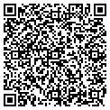 QR code with Florida Pet Mart contacts
