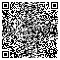 QR code with Mailboxesrus Enterprises contacts