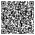QR code with Jesses contacts