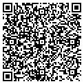 QR code with Miramar Beauty Supply contacts