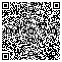 QR code with James T Butler & Assoc contacts