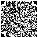 QR code with Consumer Testing Laboratories contacts