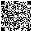 QR code with Quick Shop contacts