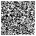 QR code with Deer Park Bowl contacts