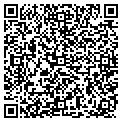 QR code with Jackson Wireless Inc contacts