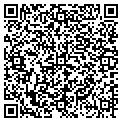 QR code with American Fidelity Mortgage contacts