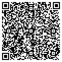 QR code with Loyd's Old City Key contacts