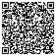 QR code with Canal Wood Corp contacts