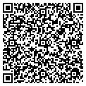 QR code with Florida Sheriff Caruth Camp contacts