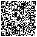 QR code with World Triumph Medical contacts