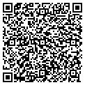 QR code with Asociates For Psychological contacts