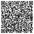 QR code with Biscayne Gardens Day Care contacts