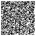 QR code with Total Life Counseling Center contacts