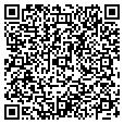 QR code with A C Computer contacts