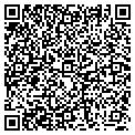 QR code with McDaniel Tile contacts