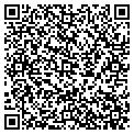 QR code with Arthur A Mauceri MD contacts
