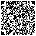 QR code with Petrulli Brothers Inc contacts