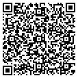 QR code with Plush Pup contacts