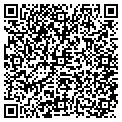 QR code with Ponderosa Steakhouse contacts