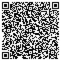QR code with Key West Symphony Orchestra contacts