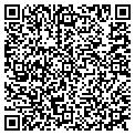 QR code with Car Crafters Collision Repair contacts
