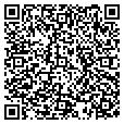 QR code with Body N Soul contacts