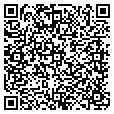QR code with Amg Printing Co contacts