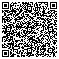 QR code with Essenwine John contacts