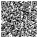 QR code with Sabal Signs Inc contacts
