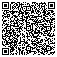 QR code with Acme Tatoo Co contacts