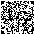 QR code with Express Financial Services contacts