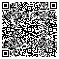 QR code with Florida Metalic Fences Inc contacts