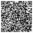 QR code with V C I contacts