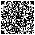 QR code with Gardens Plumbing Inc contacts
