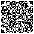 QR code with P P G Auto Glass contacts