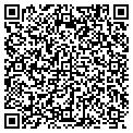 QR code with West Florida Plant & Tree Farm contacts