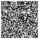 QR code with Center For Emtnal RE Edcatn PA contacts