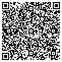 QR code with A-Gilder Shop Pawn Broker contacts