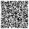 QR code with Daniel Lytle Inc contacts