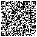QR code with EPC Chemical Inc contacts