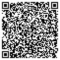 QR code with Huckaba Dry Wall & Supply contacts
