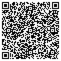 QR code with Hull's Art N Faux contacts