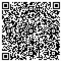 QR code with Pruitt Real Estate Inc contacts