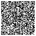 QR code with Myco Signs Maufacturing contacts