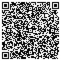QR code with Sunshine Stones Corp contacts