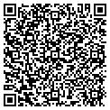 QR code with Quality Tile Restoration contacts