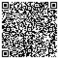 QR code with Cedar Cove Resort & Cottages contacts